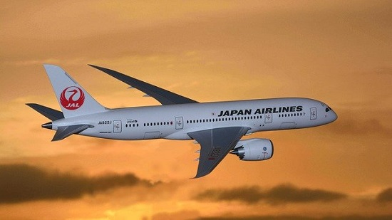 新型コロナでJAL飛行機キャンセル払い戻し